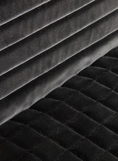 http://collagemilano.com/wp-content/uploads/2014/08/tanit-dress-black-4-wpcf_240x326.jpg