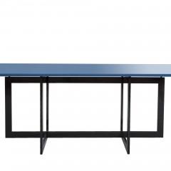 tavoli 06